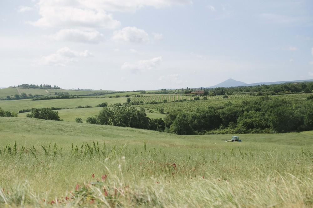 Italy Tuscany1_32.jpg