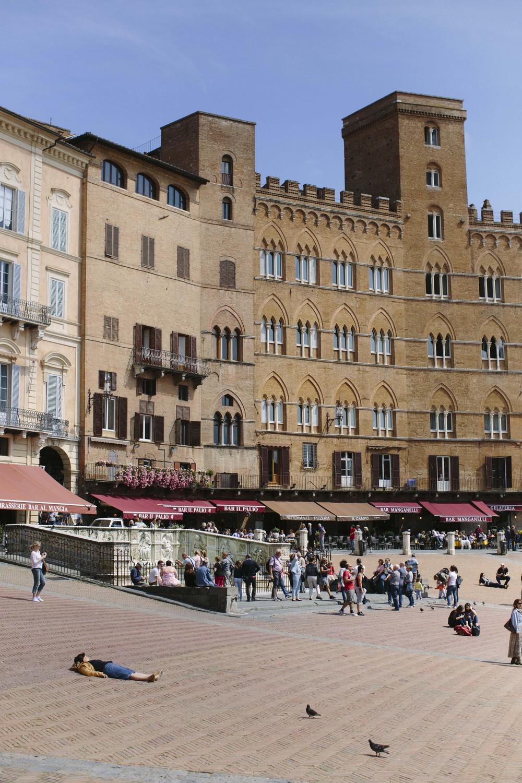 Italy Tuscany1_61.jpg