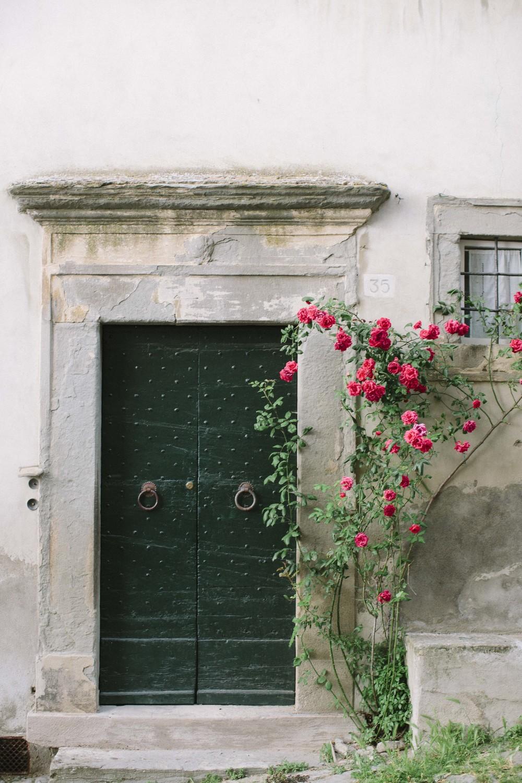 Italy Tuscany1_60.jpg