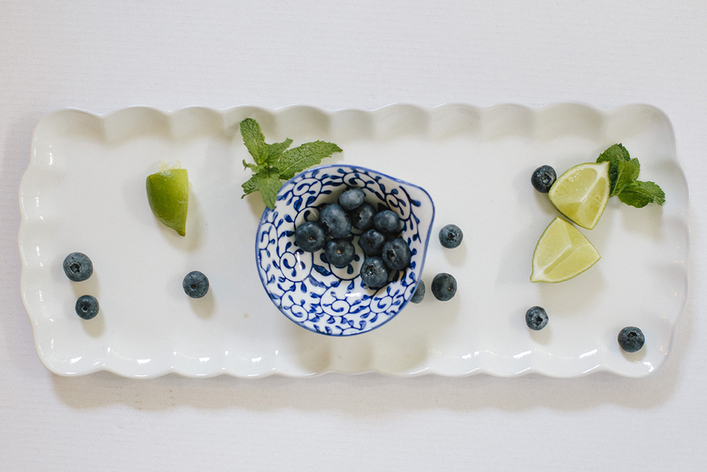Blueberry Mojito Lauren Carnes Photography6.jpg