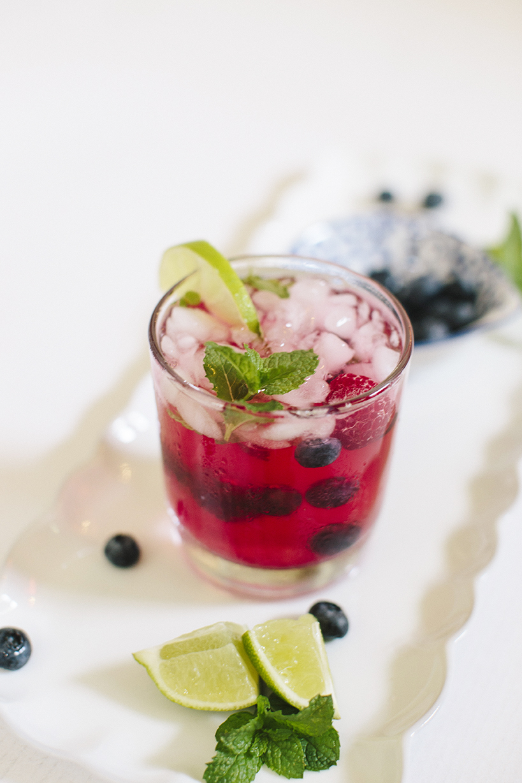 Blueberry Mojito Lauren Carnes Photography7.jpg