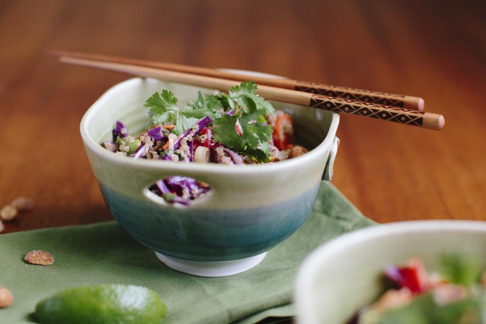 Thai Quinoa Salad _ Lauren Carnes Photography1_5.jpg