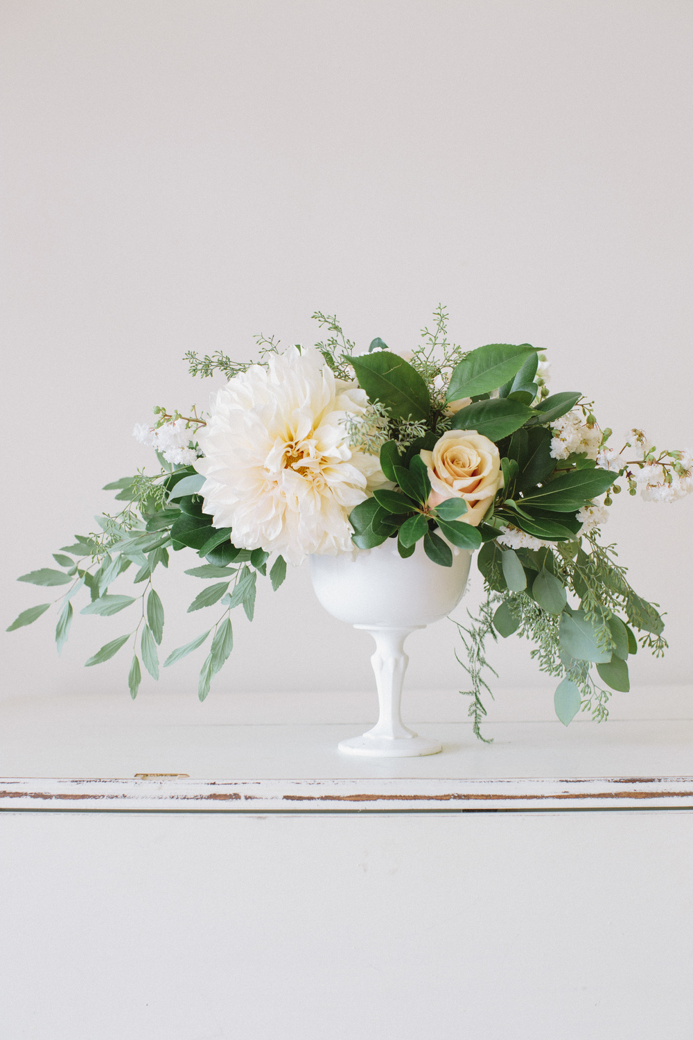 Ever Thine Events Flowers10.jpg