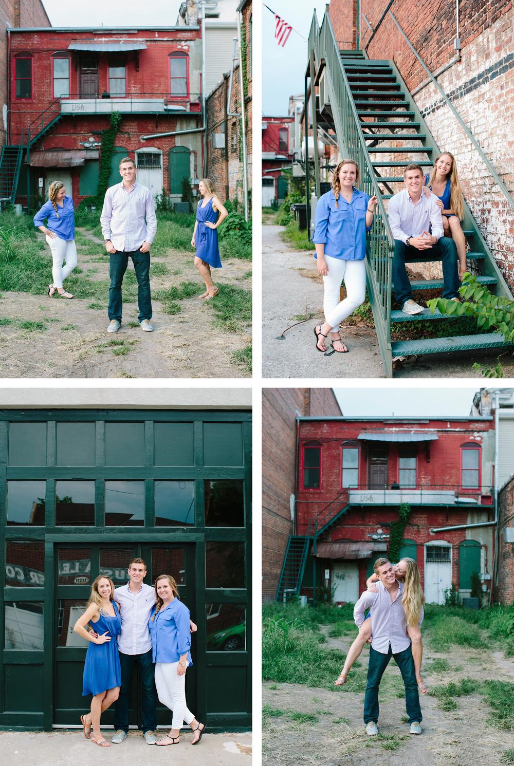 Lauren Carnes Photography Family Photos color.jpg