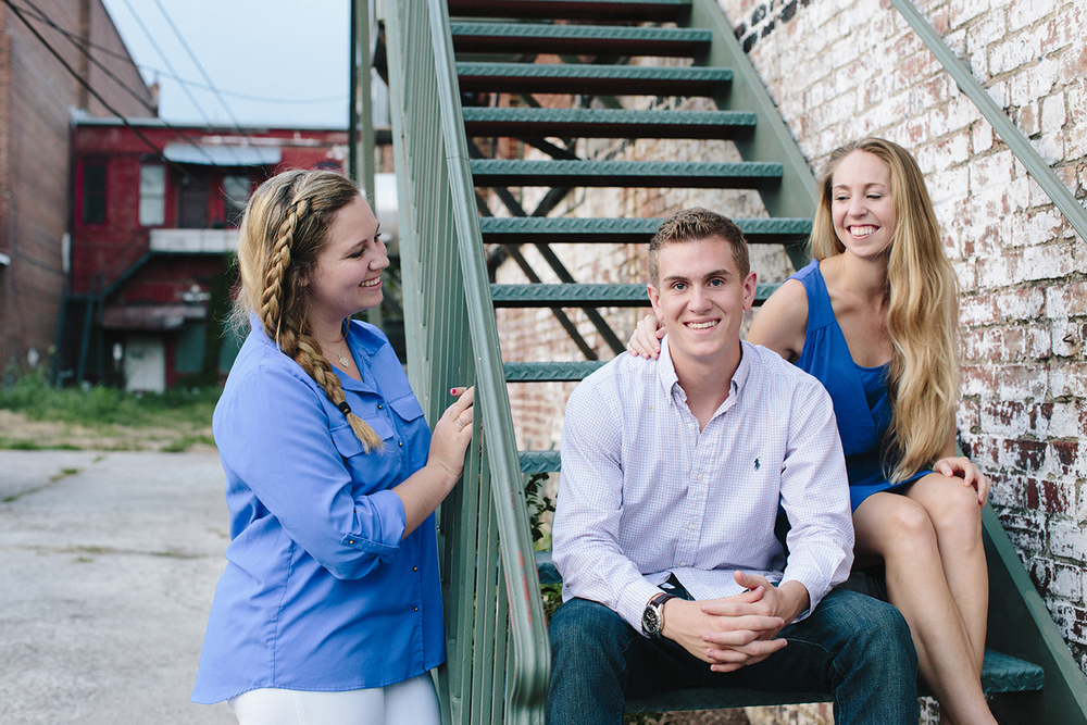 Thompson Siblings63 Blog.jpg