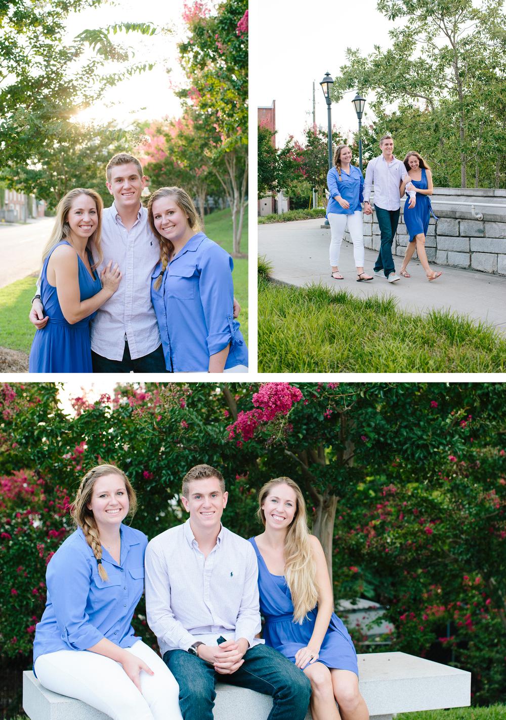 Lauren Carnes Photography Siblings trees.jpg