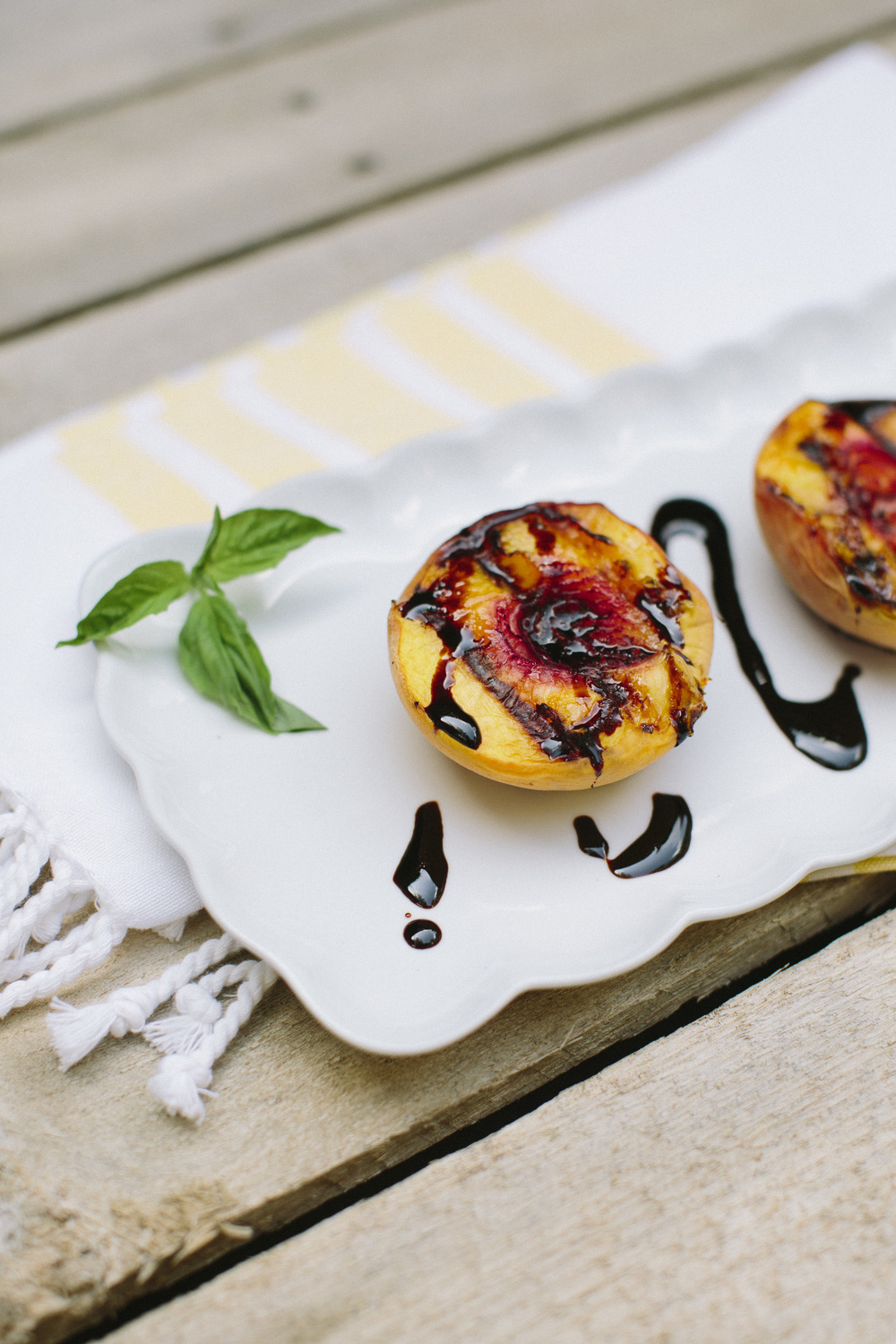 Grilled Peaches with Balsamic Reduction13.jpg