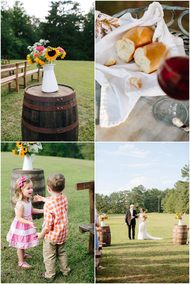 Lauren Carnes Photography Jackson Wedding Blog_0012.jpg
