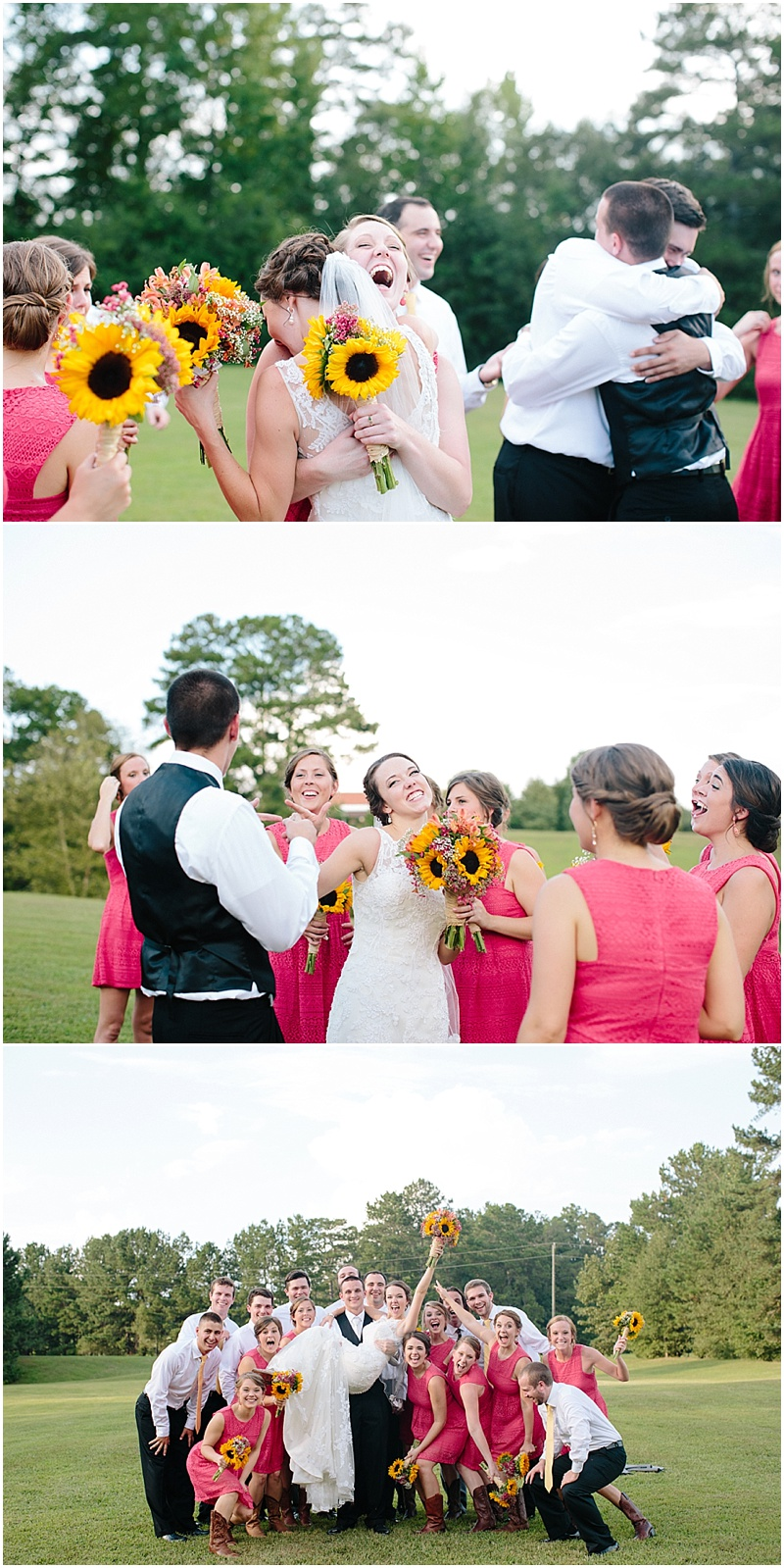 Lauren Carnes Photography Jackson Wedding Blog_0017.jpg