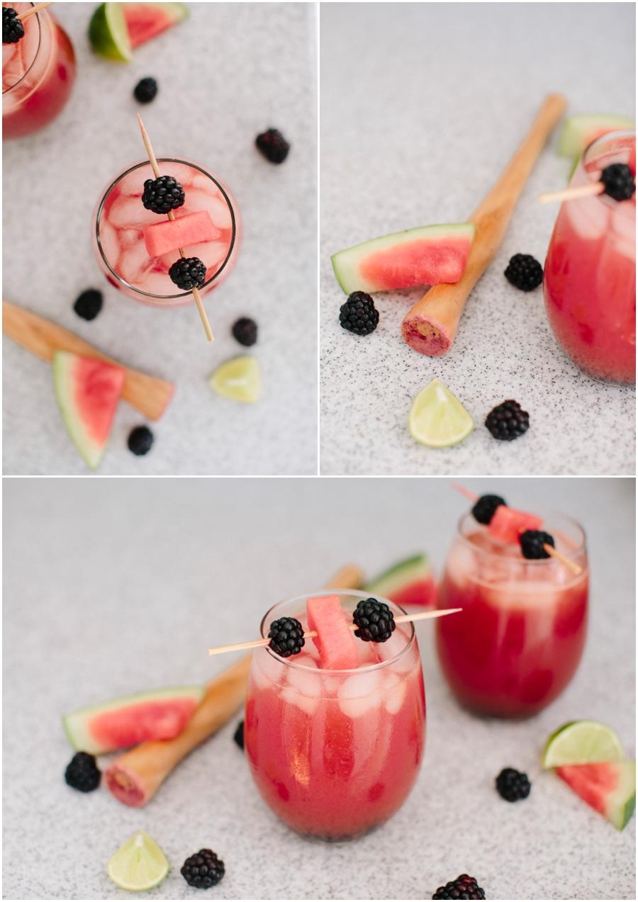 Lauren Carnes Photography Watermelon Blackberry Cooler_0002.jpg