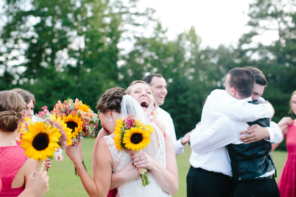 LCP Eidson Jackson Wedding-384.jpg