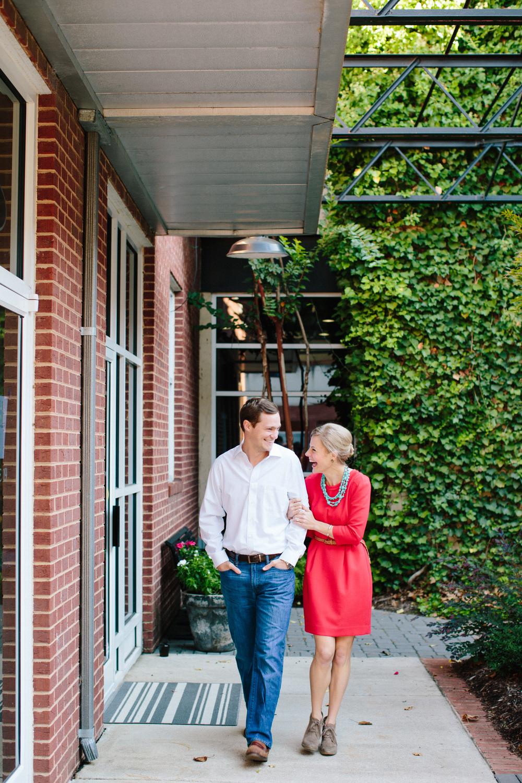 LCP Wendy Travis Blog-21.jpg