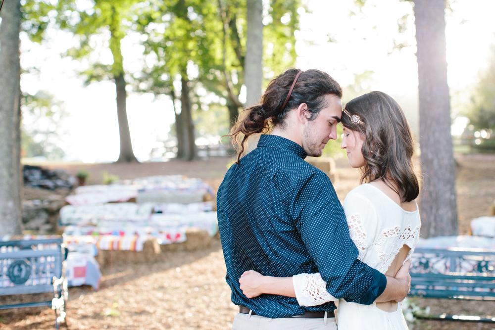 LCP Trammell Washington Wedding-394.jpg