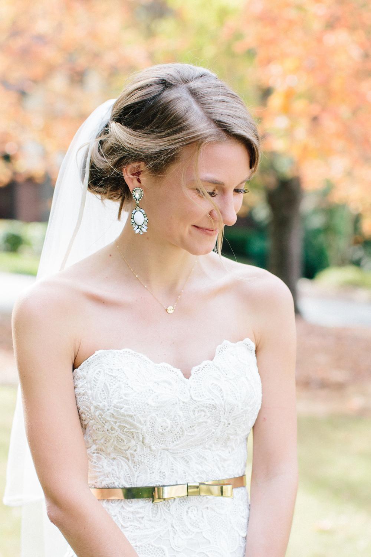 LCP Dennihy White Wedding-134.jpg