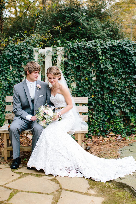LCP Dennihy White Wedding-349.jpg