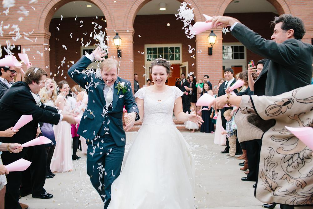 LCP Pendleton Doriot Wedding-766.jpg