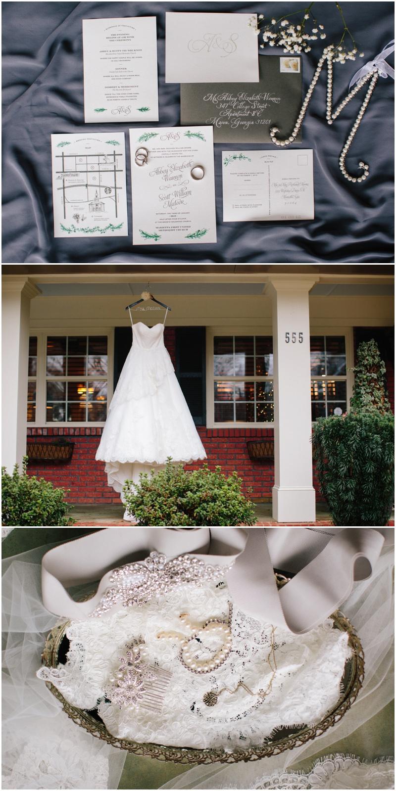 Lauren Carnes Photography Marietta Brickyard Wedding_0001.jpg