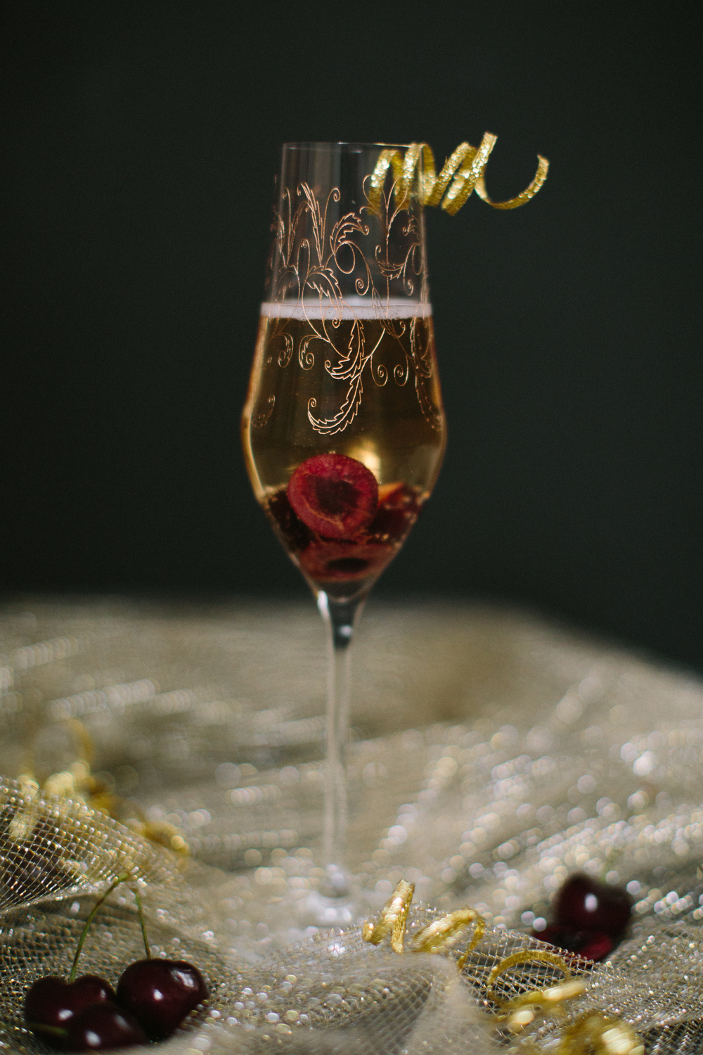 LCP Champagne Cheers-23.jpg