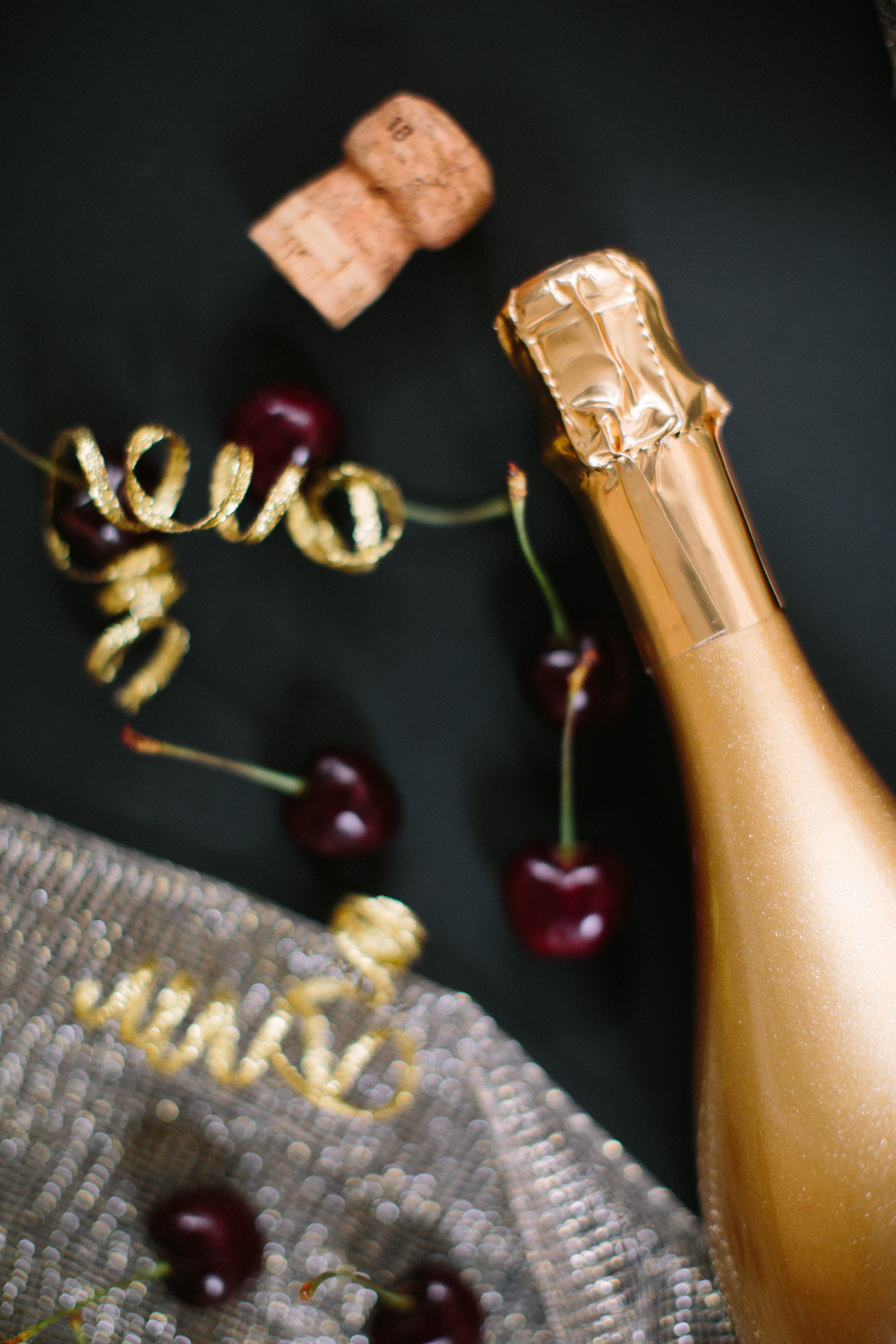 LCP Champagne Cheers-11.jpg