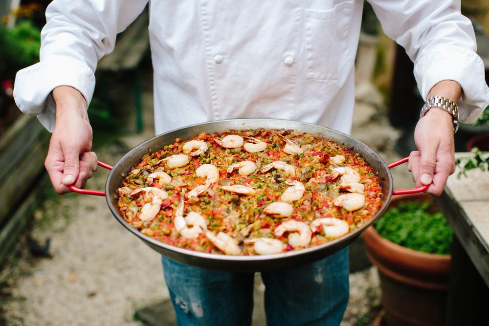 Lauren Carnes Photography Spanish Dinner-161.jpg