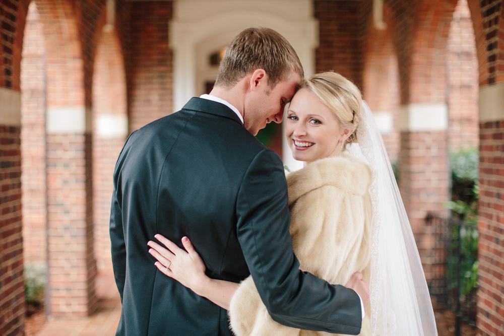LCP Warren Mateer Wedding Sneak-19.jpg
