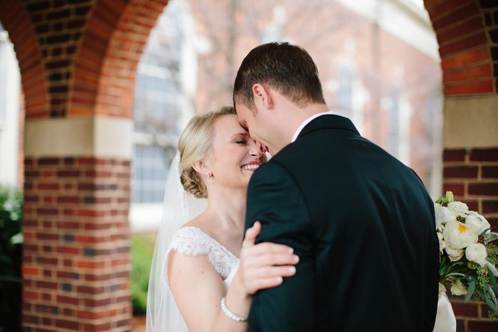 LCP Warren Mateer Wedding Sneak-16.jpg