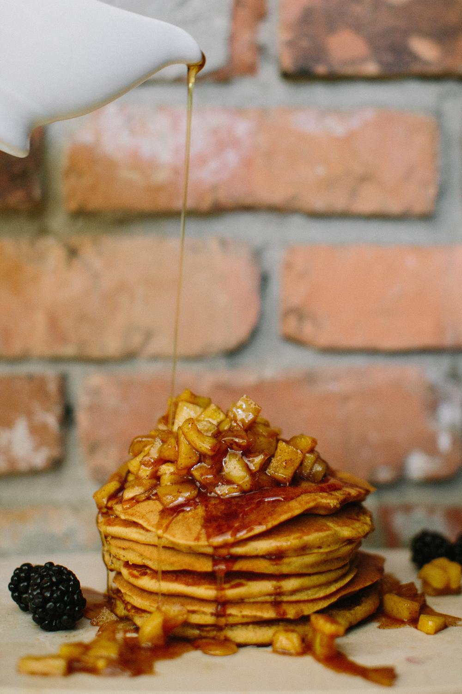 LCP Pumpkin Pancake-1.jpg