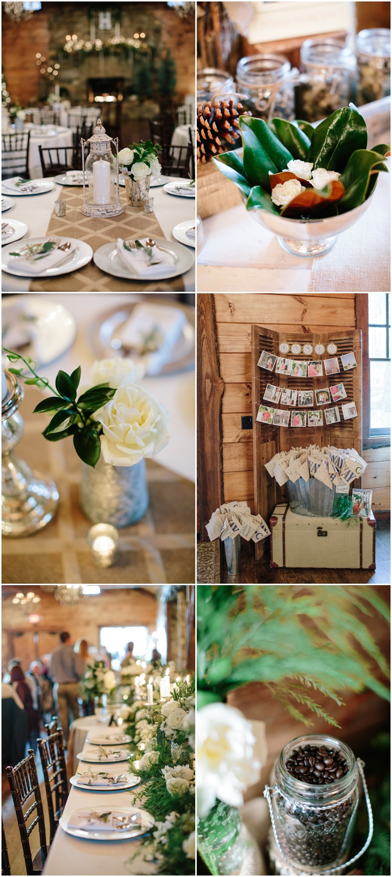Lauren Carnes Photography Indigo Falls Wedding CD_0015.jpg