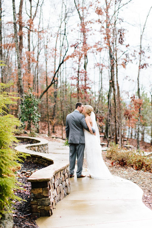 LCP Oshust Hamby Wedding-385.jpg