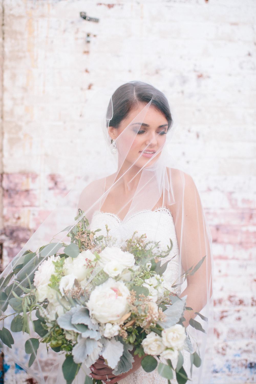 LCP Tiller Johnson Wedding-251.jpg