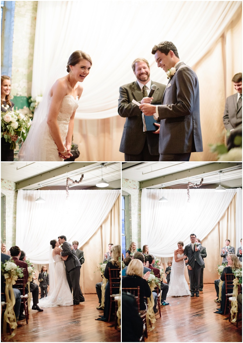 Engine Room Monroe Athens GA Wedding Photography_0010.jpg