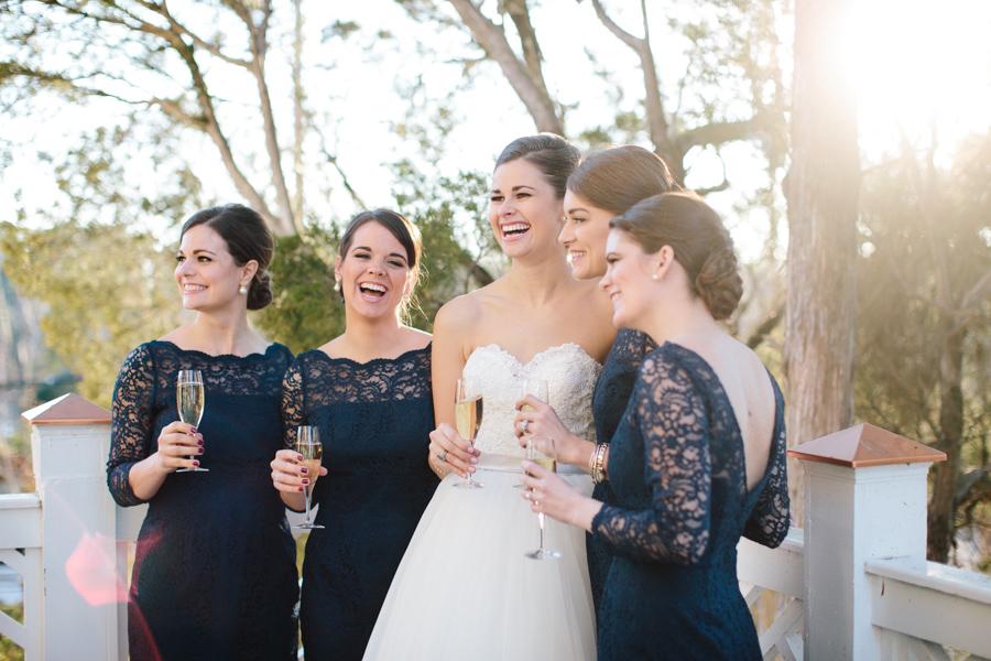 Augusta GA Aiken SC Wedding Photography-25.jpg