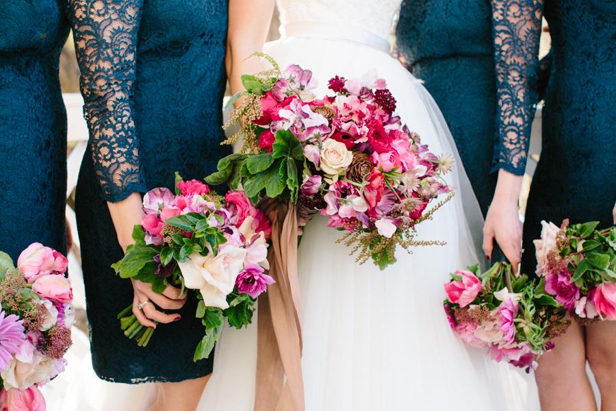 Augusta GA Aiken SC Wedding Photography-30.jpg