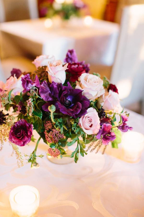 Augusta GA Aiken SC Wedding Photography-47.jpg
