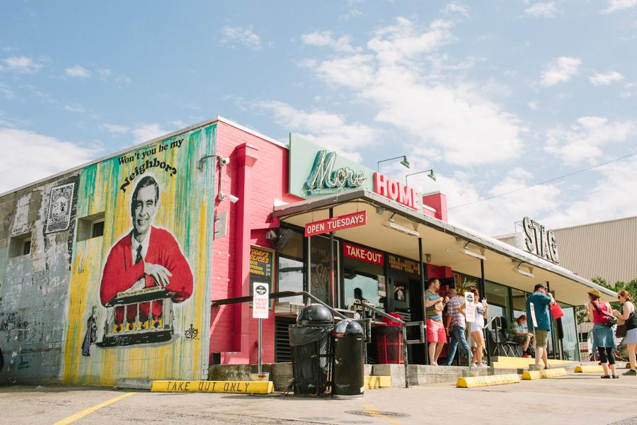 LCP Austin Texas-18.jpg