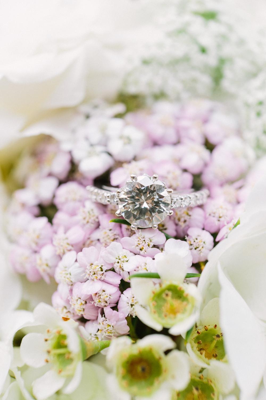 LCP Barnes Waldrop Wedding-10.jpg
