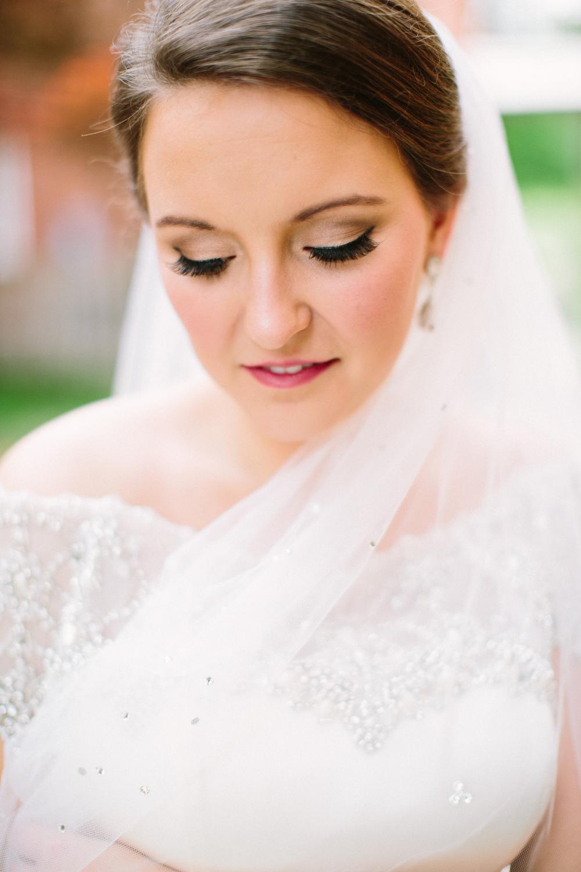 LCP Barnes Waldrop Wedding-99.jpg