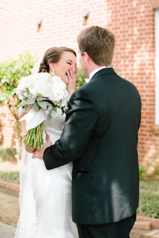 LCP Barnes Waldrop Wedding-194.jpg