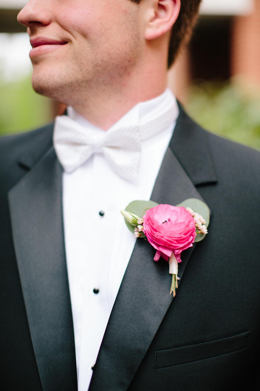LCP Barnes Waldrop Wedding-317.jpg
