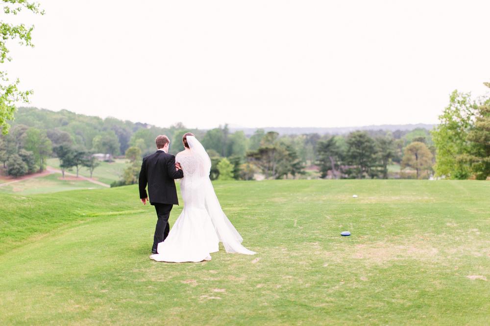 LCP Barnes Waldrop Wedding-600.jpg
