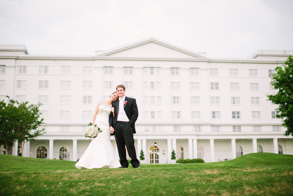 LCP Barnes Waldrop Wedding-608.jpg