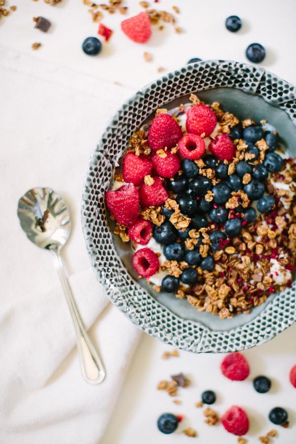 LCP yogurt-2.jpg