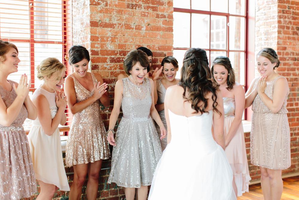 LCP Shedd Stephens Wedding Blog-7.jpg