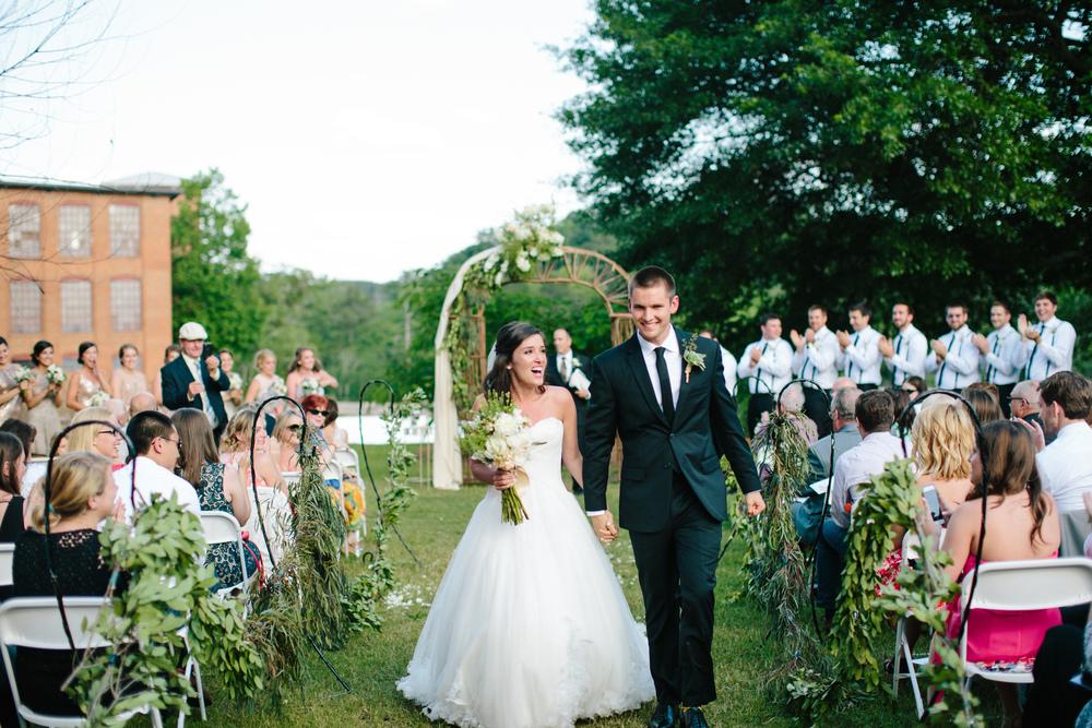 LCP Shedd Stephens Wedding Blog-30.jpg