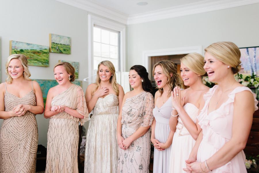 LCP Dry Johnson Wedding Blog-14.jpg