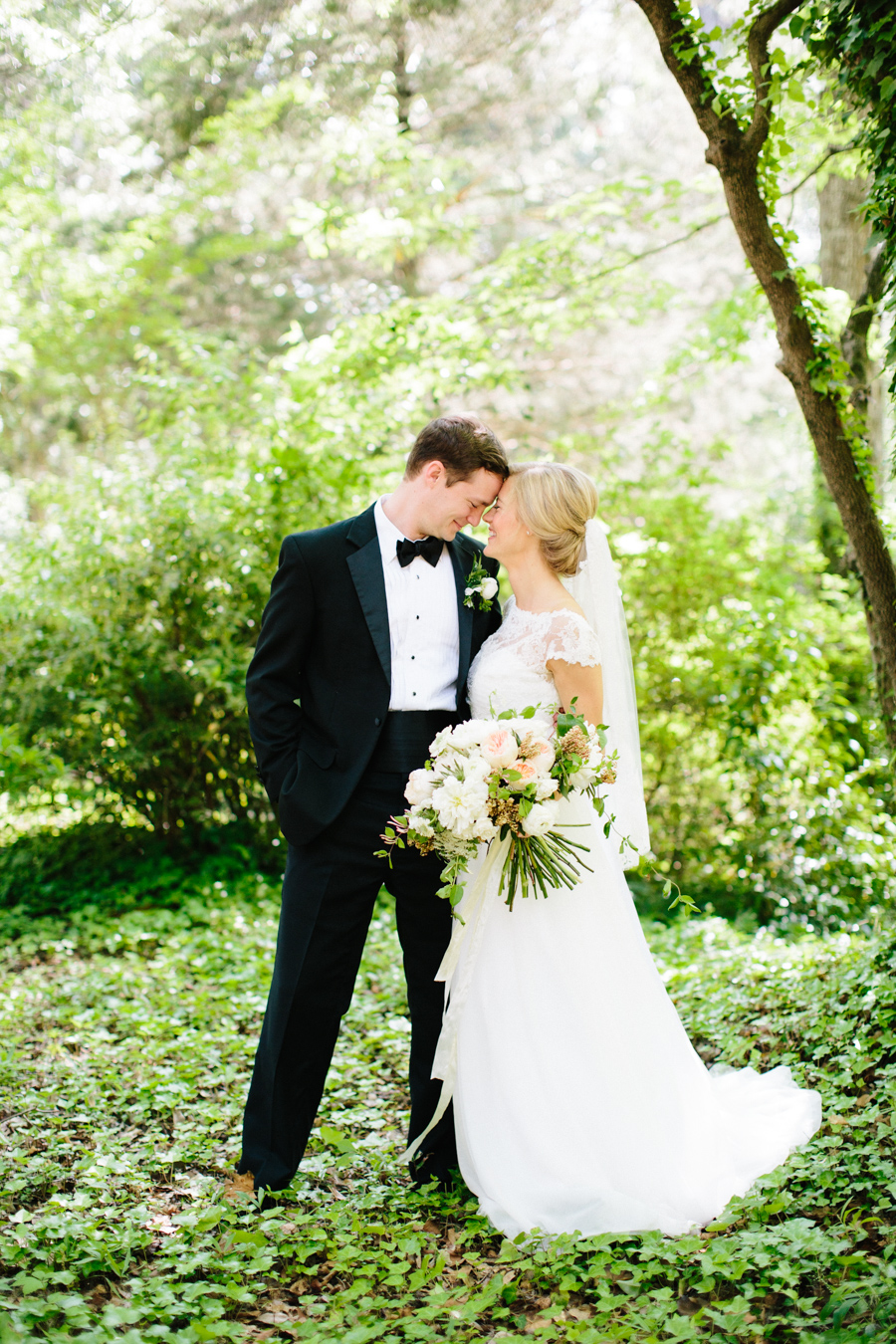 LCP Dry Johnson Wedding Blog-32.jpg