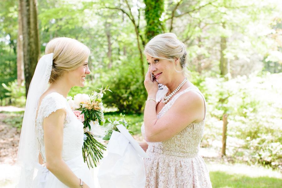 LCP Dry Johnson Wedding Blog-39.jpg