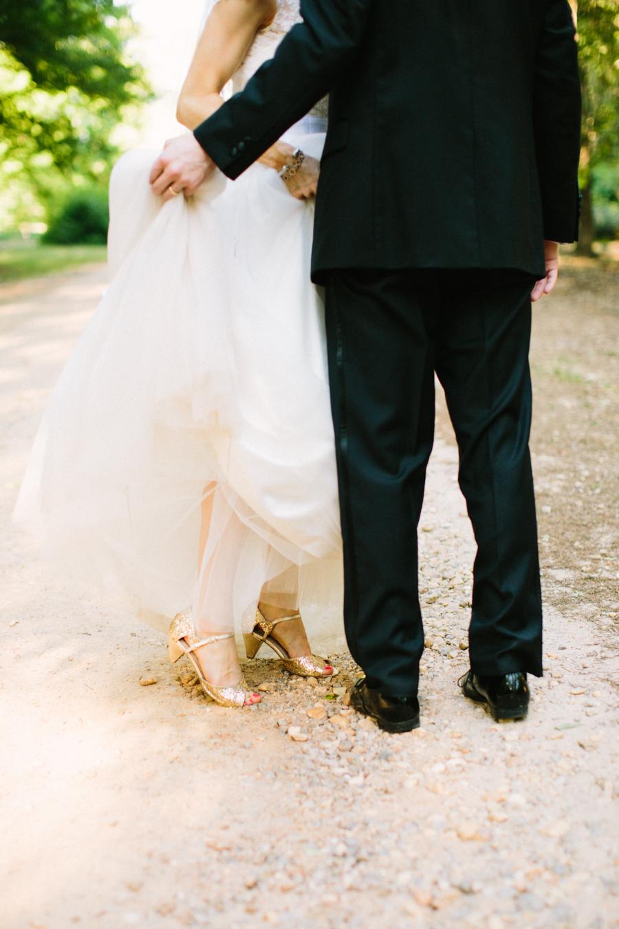 LCP Dry Johnson Wedding Blog-50.jpg