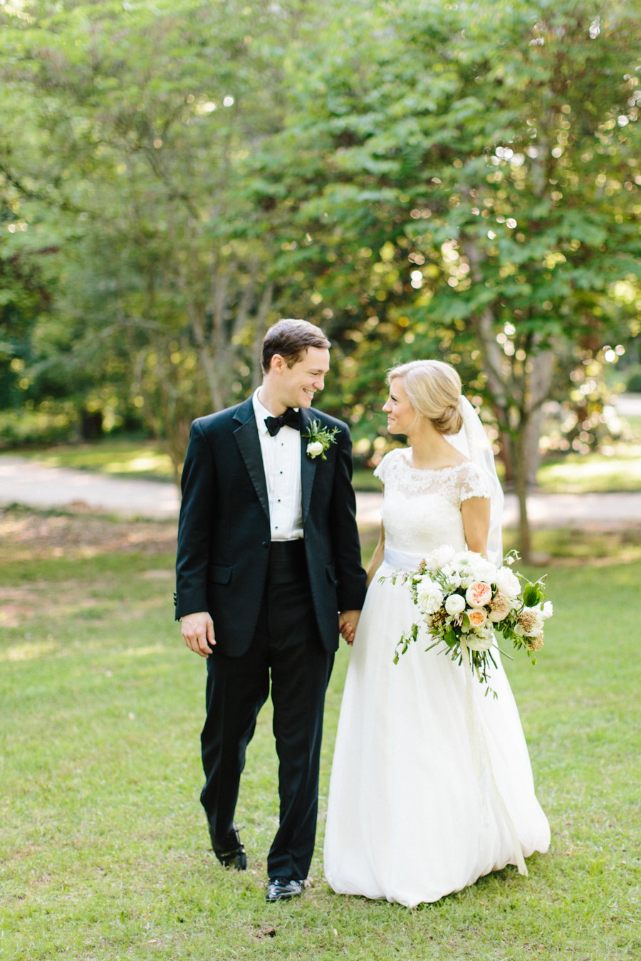 LCP Dry Johnson Wedding Blog-52.jpg