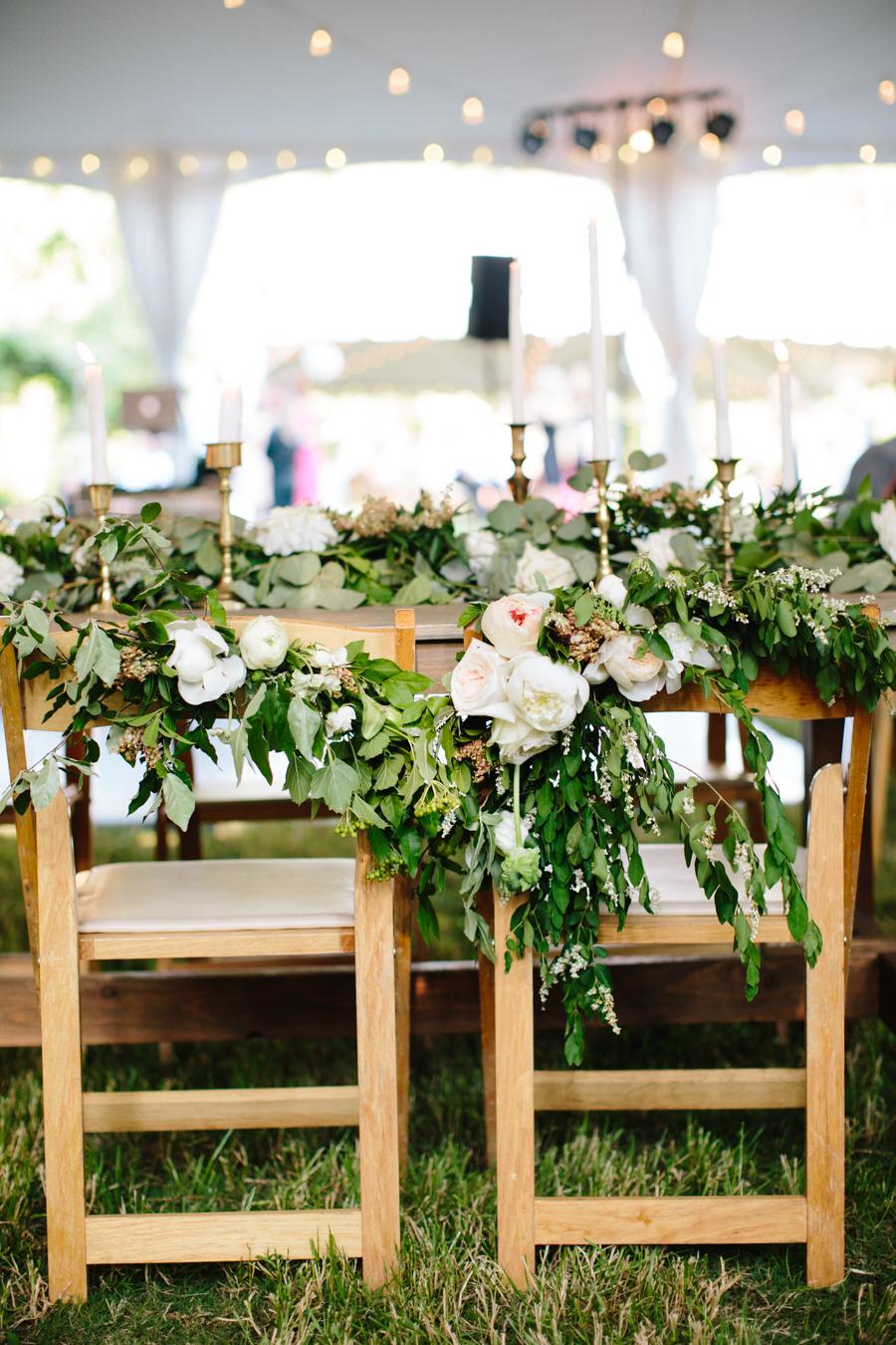 LCP Dry Johnson Wedding Blog-58.jpg